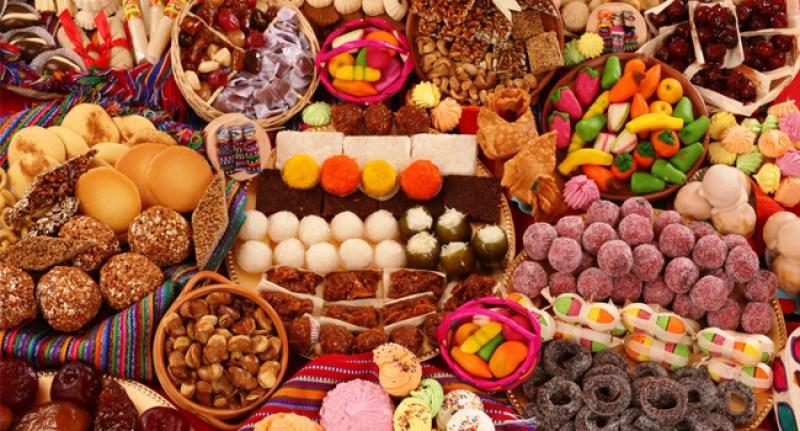 13 ítems que tienes que tener en tu fiesta de Independencia - dulces_01