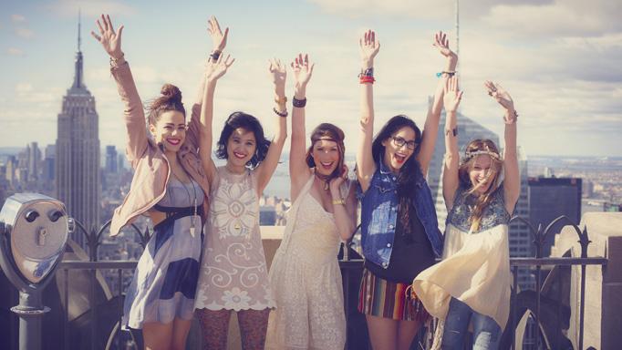 10 trucos para sentirte de vacaciones en tu vida diaria - free_people_topoftherock_31