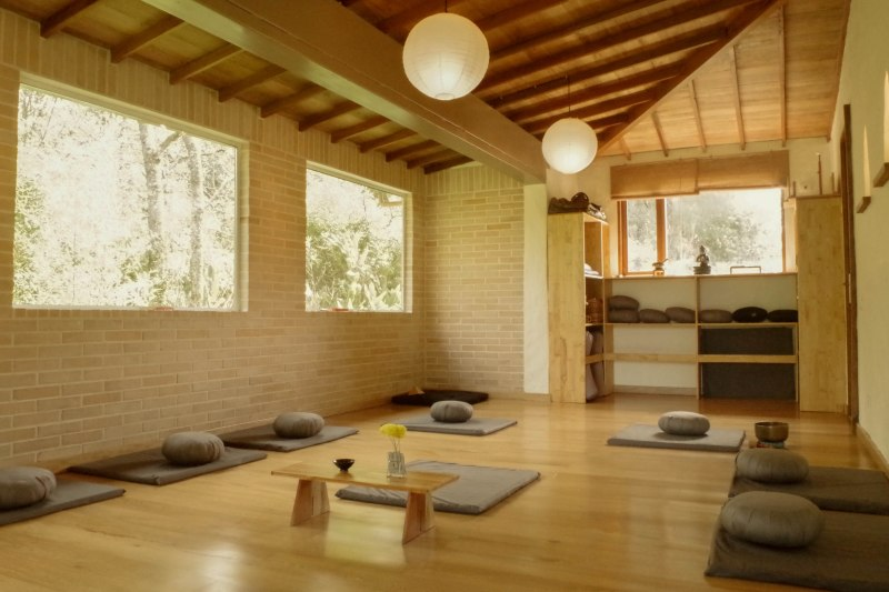 10 tips para meditar - jardin-maitri-yoga-y-masajes-3