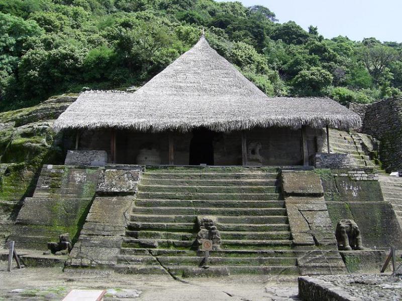 piramide_malinalco-20160629-124559