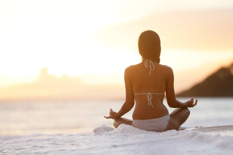 10 tips para meditar - shutterstockmeditationw_139651124
