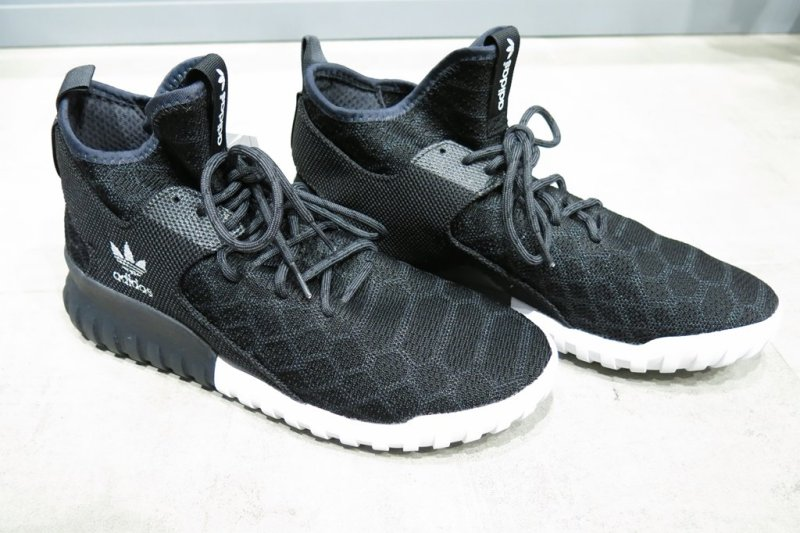 HOT STUFF HIM : 8 prendas TOP de esta temporada - adidas-tubular-x-primeknit-for-men