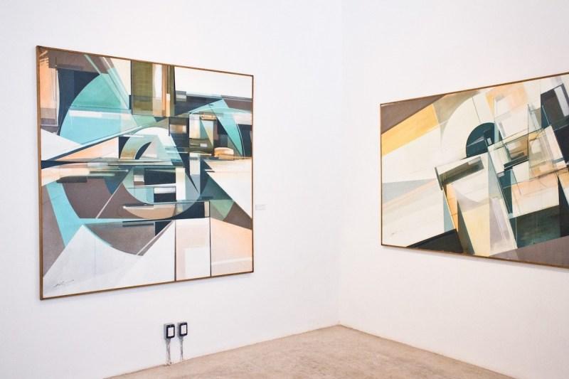 Celaya Brothers Gallery: Programa de residencias. - celayabrothersgallery_8-copia