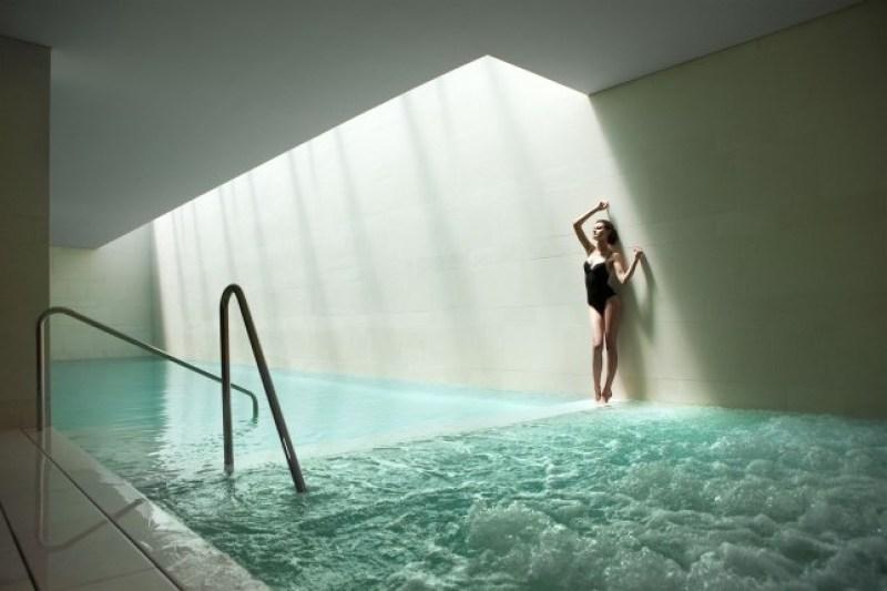 48 horas en Forte dei Marmi - egoista-spa_indoor-jacuzzi-heated-pool-e1369993401950