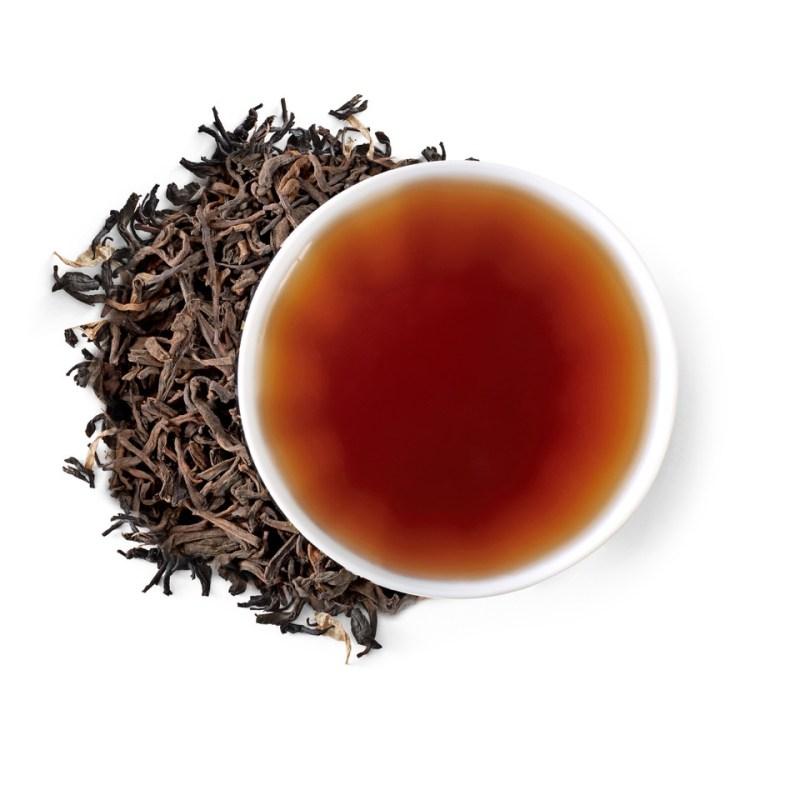 tea_yunnan-pu-erh_teavana