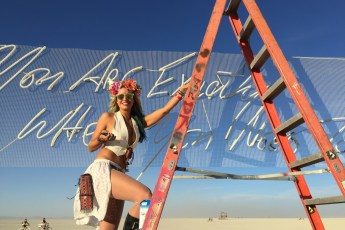 Olivia Steel: Art has no rules - thumb_img_4422_1024
