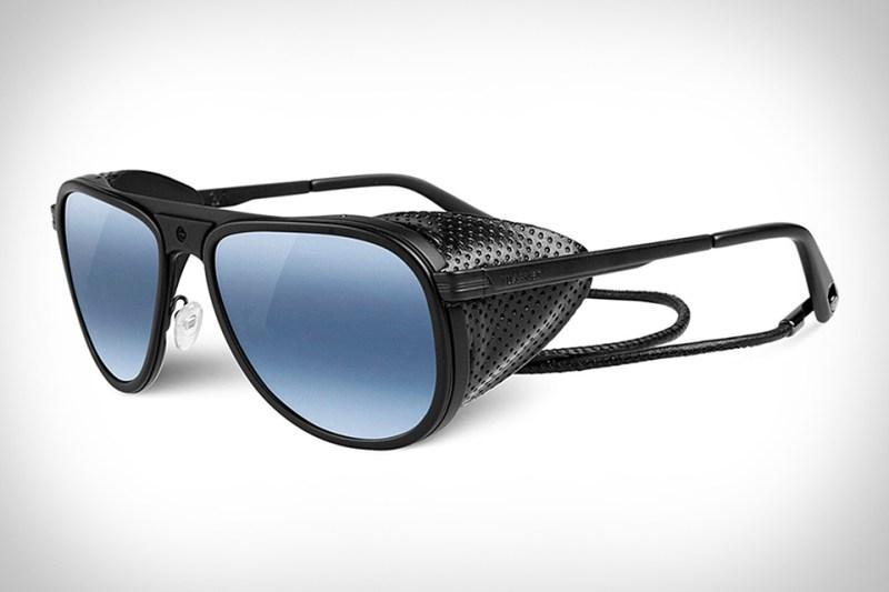 HIS WISH LIST - vuarnet-glacier-sunglasses