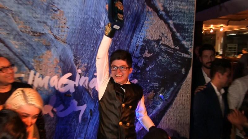 Daniel Reyes es el Most Imaginative Bartender de México - final-13