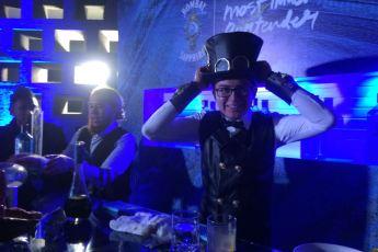 Final del Concurso Most Imaginative Bartender - img_7371