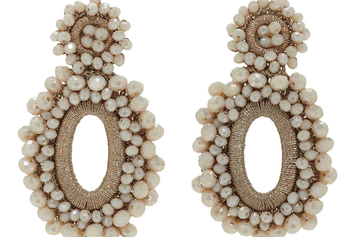 Her Wish List - large_bibi-marini-nude-m-o-exlusive-beaded-drop-earrings-in-nude