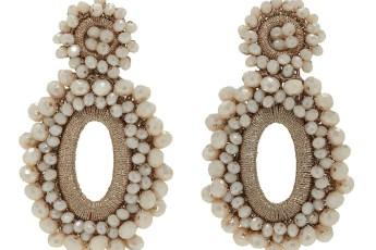 Her Wish List - large_bibi-marini-nude-m-o-exlusive-beaded-drop-earrings-in-nude