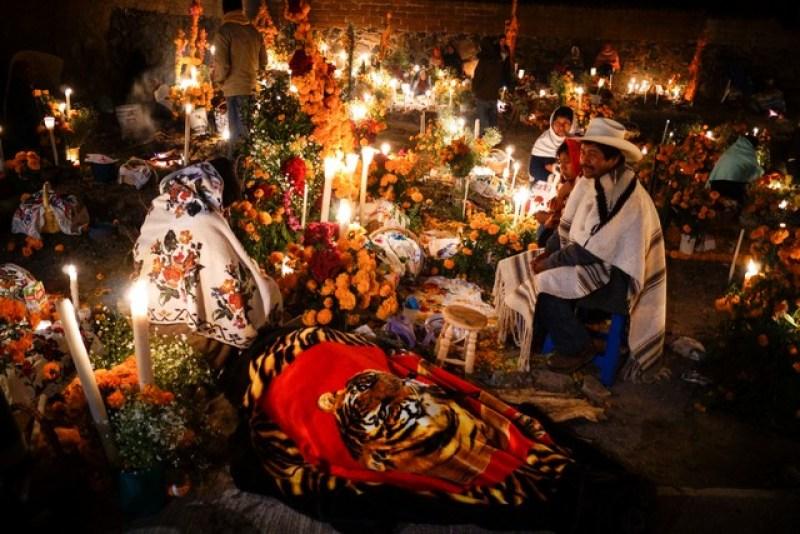 Lugares para conmemorar el Día de Muertos - nota_6737-1