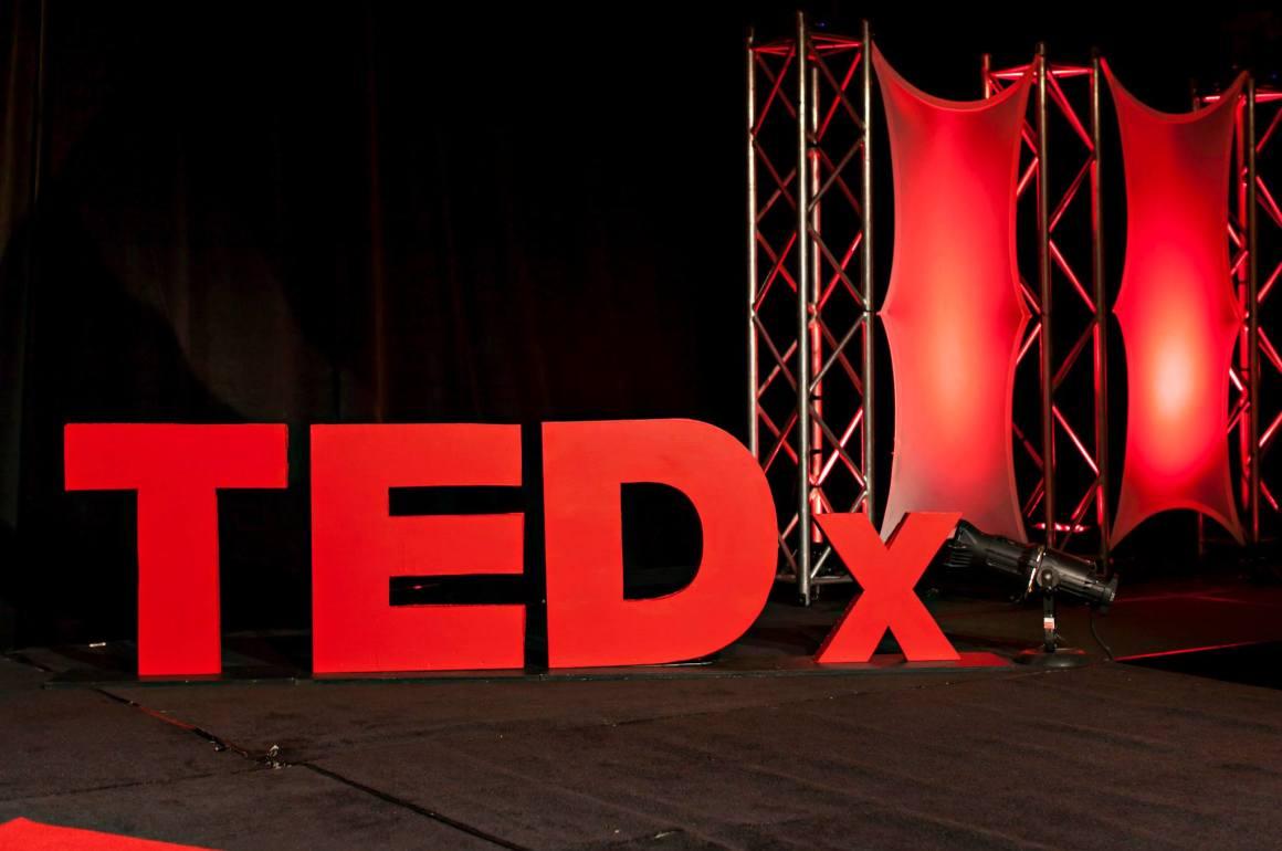 TEDx POLANCO 2017 - ted-x-setup