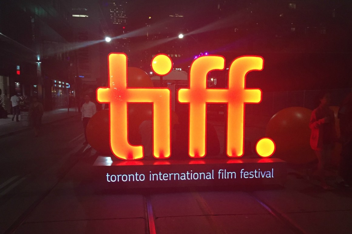 Toronto International Film Festival - tiff-01