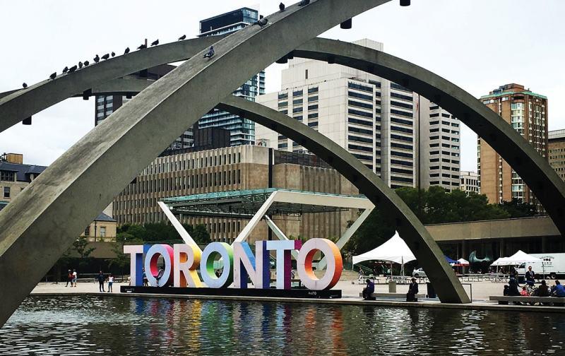 Toronto International Film Festival - tiff1-min