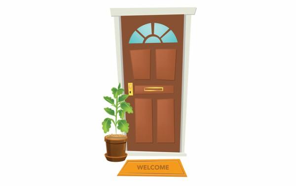 10 Tips para realizar Feng Shui en tu hogar - tip1