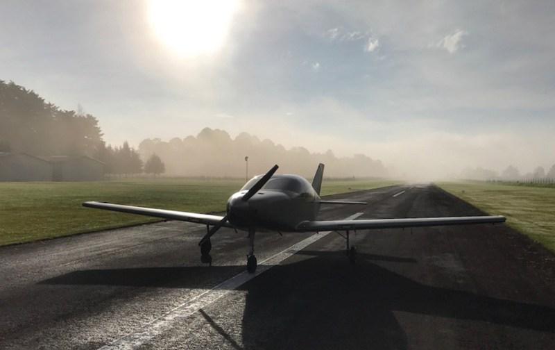 Pirwi y Horizontec - aviones5