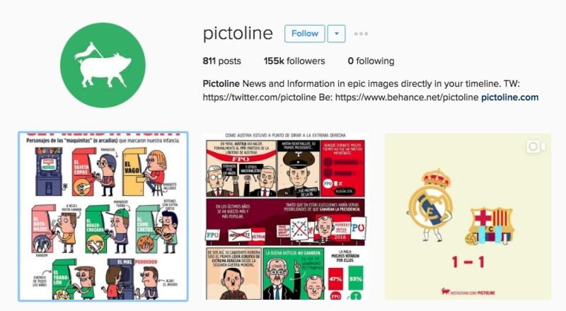 6 cuentas de Instagram que tienes que seguir - picto_1