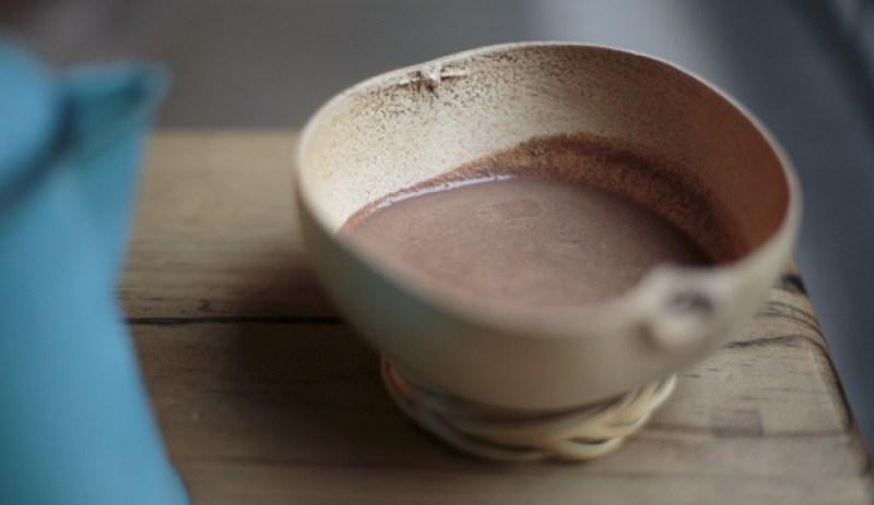 Lugares para tomar los mejores chocolates calientes - que-bo-1