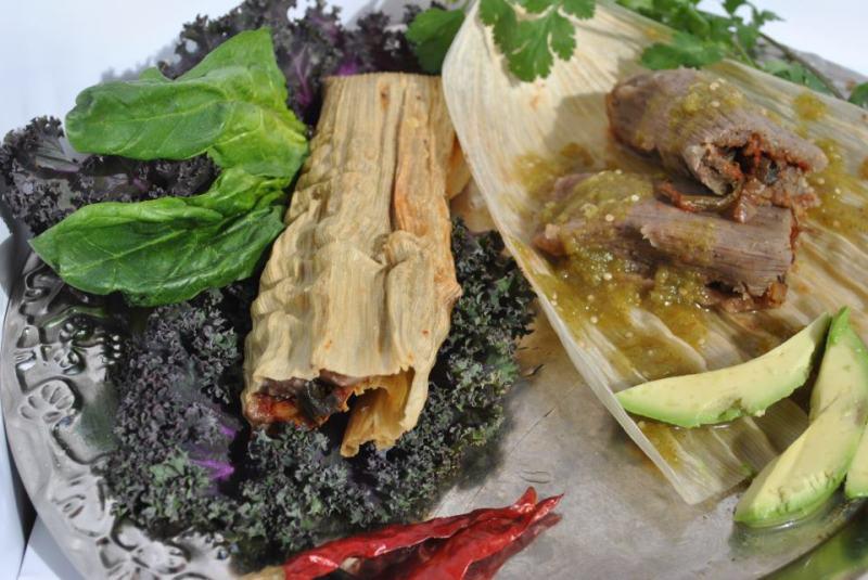 Los mejores lugares para comer tamales en la CDMX - 536338_420539128036110_209047431_n