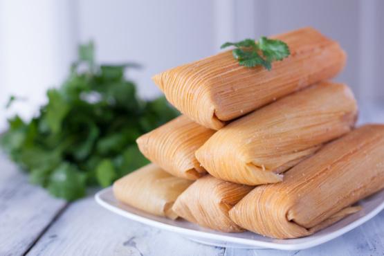 Los mejores lugares para comer tamales en la CDMX - Ak3G2OXFSZmMl7Ck5yig_tamales-sauce-5316