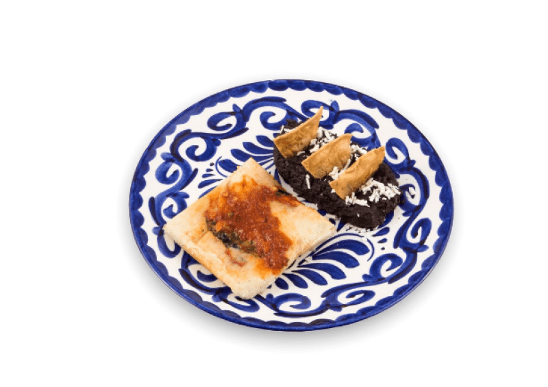 Los mejores lugares para comer tamales en la CDMX - captura-de-pantalla-2017-01-25-a-las-11.41.34