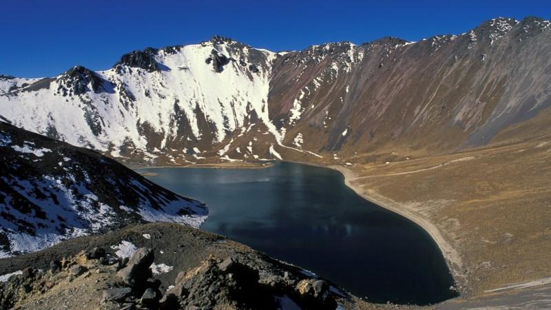 Back on track: Los mejores lugares para hacer ejercicio en México - guia_para_subir_a_nevado_de_toluca_me_lo_dijo_lola_portada