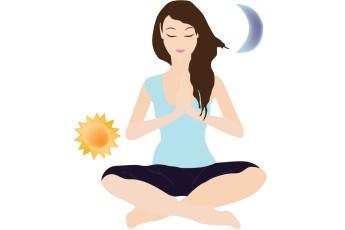 10 Tips para conseguir Mindfulness - T10
