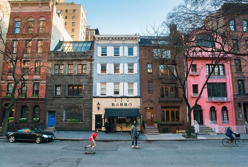 48 Horas en Nueva York – Invierno 2017 - west_village_around_the_block_what_to_expect_1
