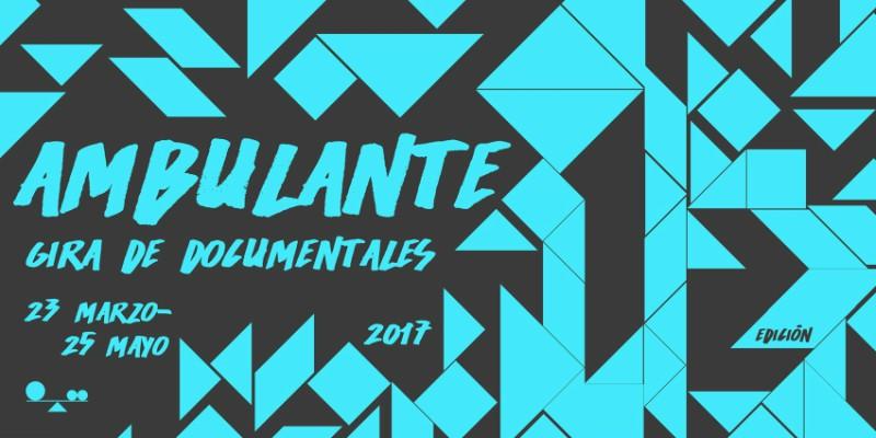 Fin de Semana 30 de marzo al 2 de abril - 11ambulante-1