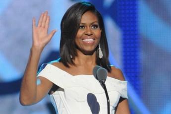Mujeres que han cambiado el mundo - Obama_Ma