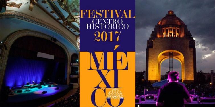 8 planes para Semana Santa en la CDMX - fch-