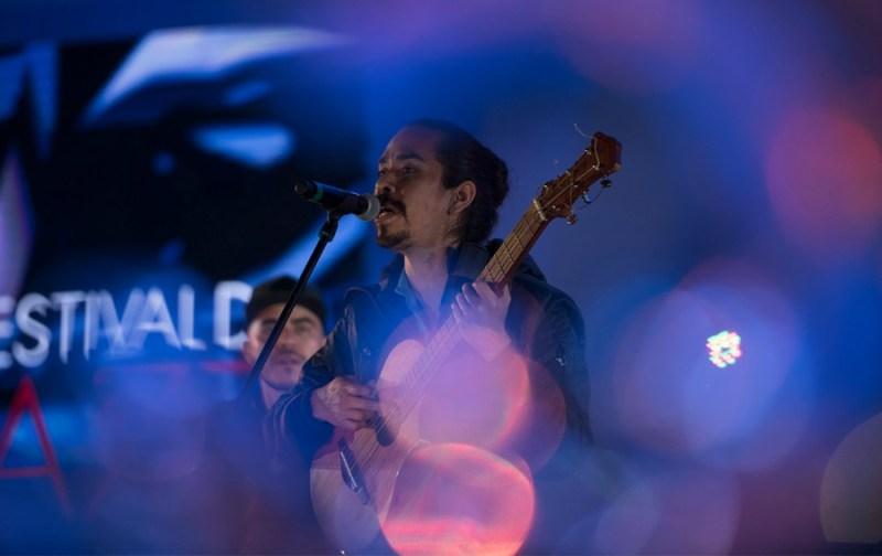 Festivales de Jazz, entre Hándicaps y apologías - foto55_40