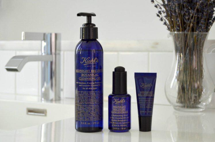 5 productos indispensables para una piel radiante - midnight-recovery