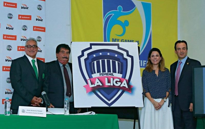 Lucía Mijares: Las mujeres en el futbol mexicano  - mijares1-3_69