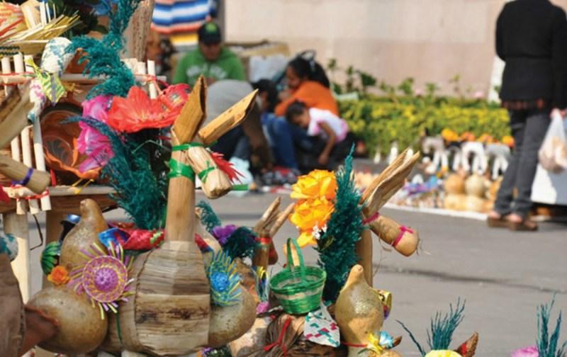 Los festivales de animales más curiosos del mundo  - 10-1