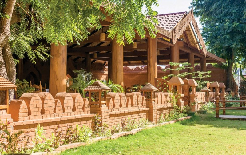 48 horas en Bagan - 1bagan-4