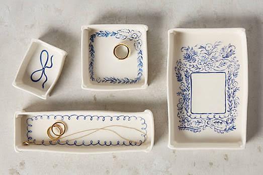 Artículos para la decoración de tu baño - unnamed-2