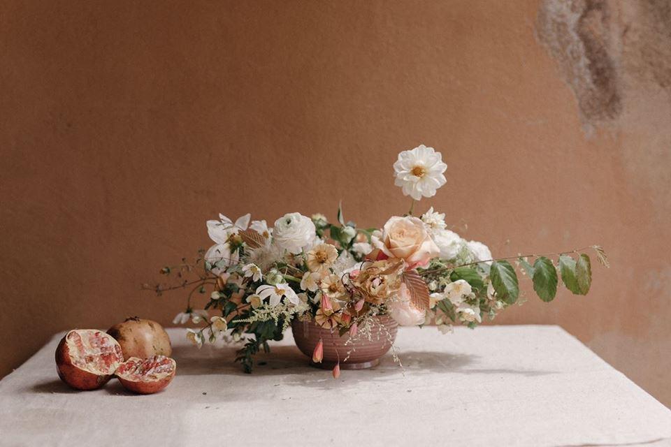 6 florerías para tener en la mira - boutique-kado