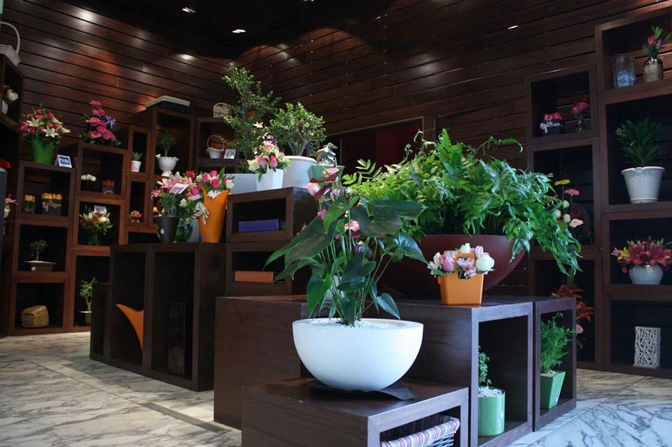 6 florerías para tener en la mira - menta-flores-boutique