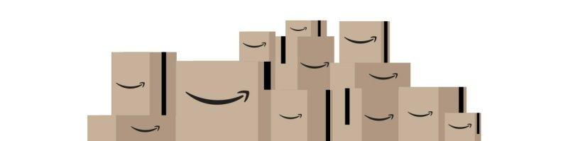 Amazon Prime Day 2017 - 2-amazon