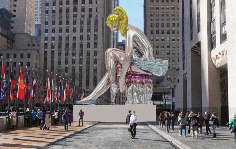 Arte publico -foto2