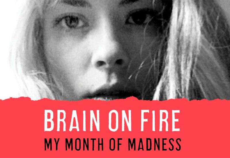 Libros para leer este verano  - brain-on-fire-final