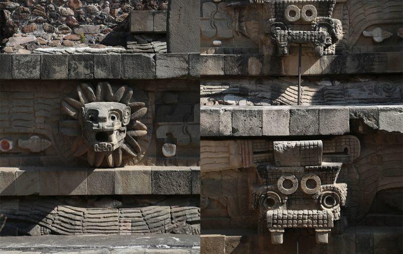 HOTabc: Colonias de México - colonias-de-mexico-foto6-1024x645