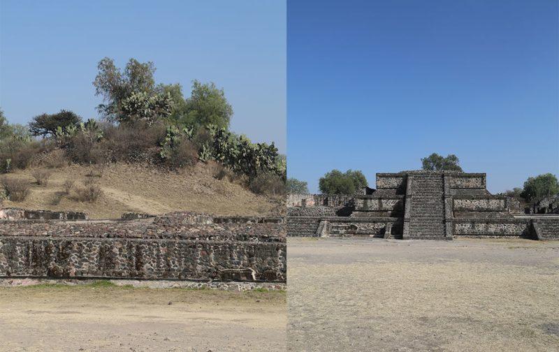 HOTabc: Colonias de México - colonias-de-mexico-foto7-1024x645