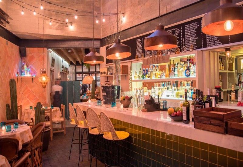 10 nuevos restaurantes en la Ciudad de México que tienes que conocer - comedor-jacinta-final