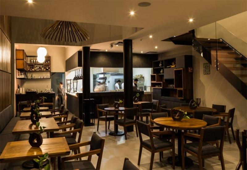 10 nuevos restaurantes en la Ciudad de México que tienes que conocer - lorea-final