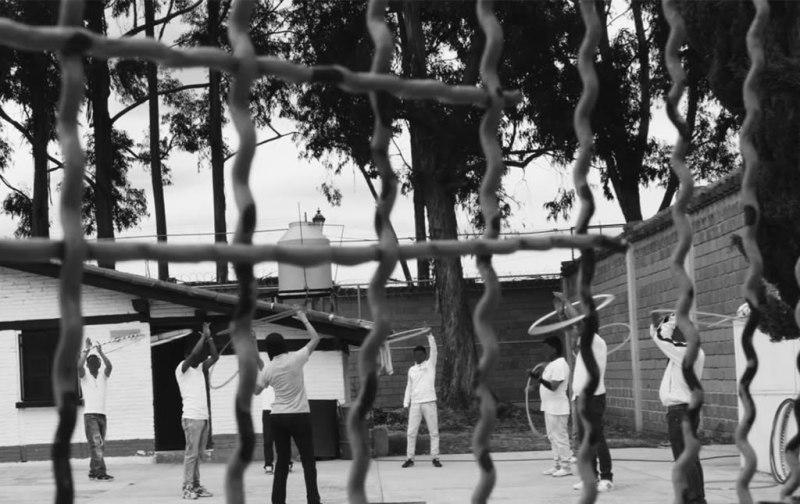 Reinserta, trabajando con el México invisible - reinserta-foto1