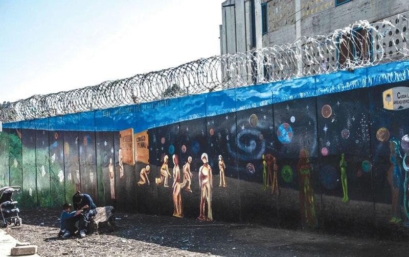 Reinserta, trabajando con el México invisible - reinserta-foto10