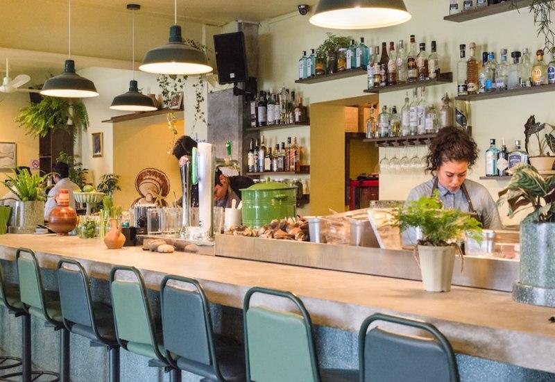 Guía Hipster de Restaurantes en la CDMX - restaurantes-hipster-cdmx-6.-cocina-conchita